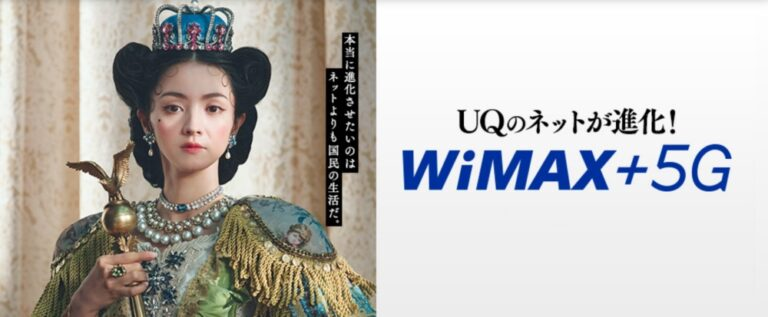 WiMAX+5G公式